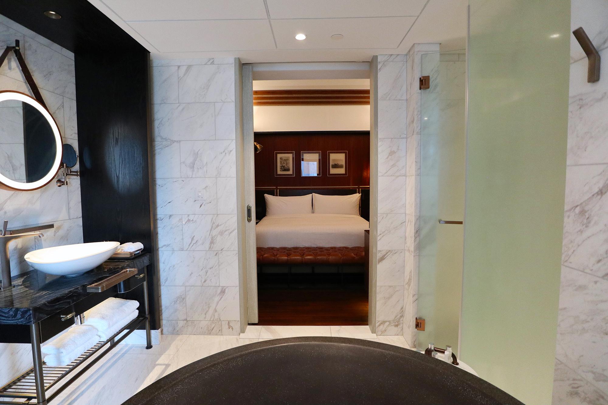 Suite Bath-Bed.jpg