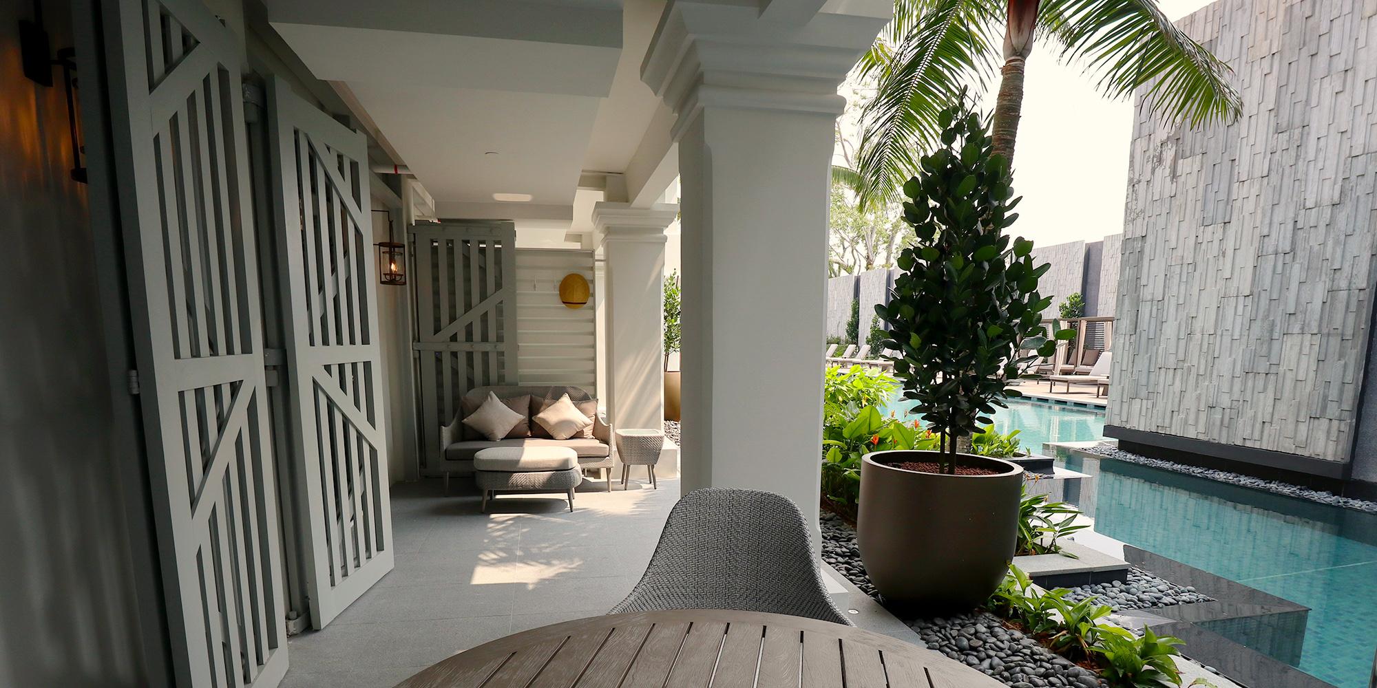 Suite Terrace.jpg