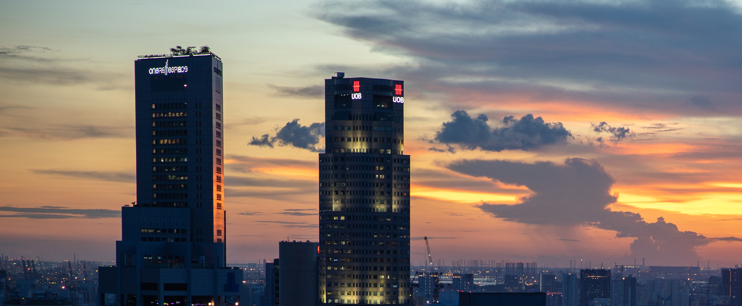 UOB Building (Christoph Theisinger).jpg