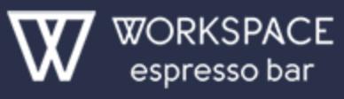 Workplace Espresso.jpg