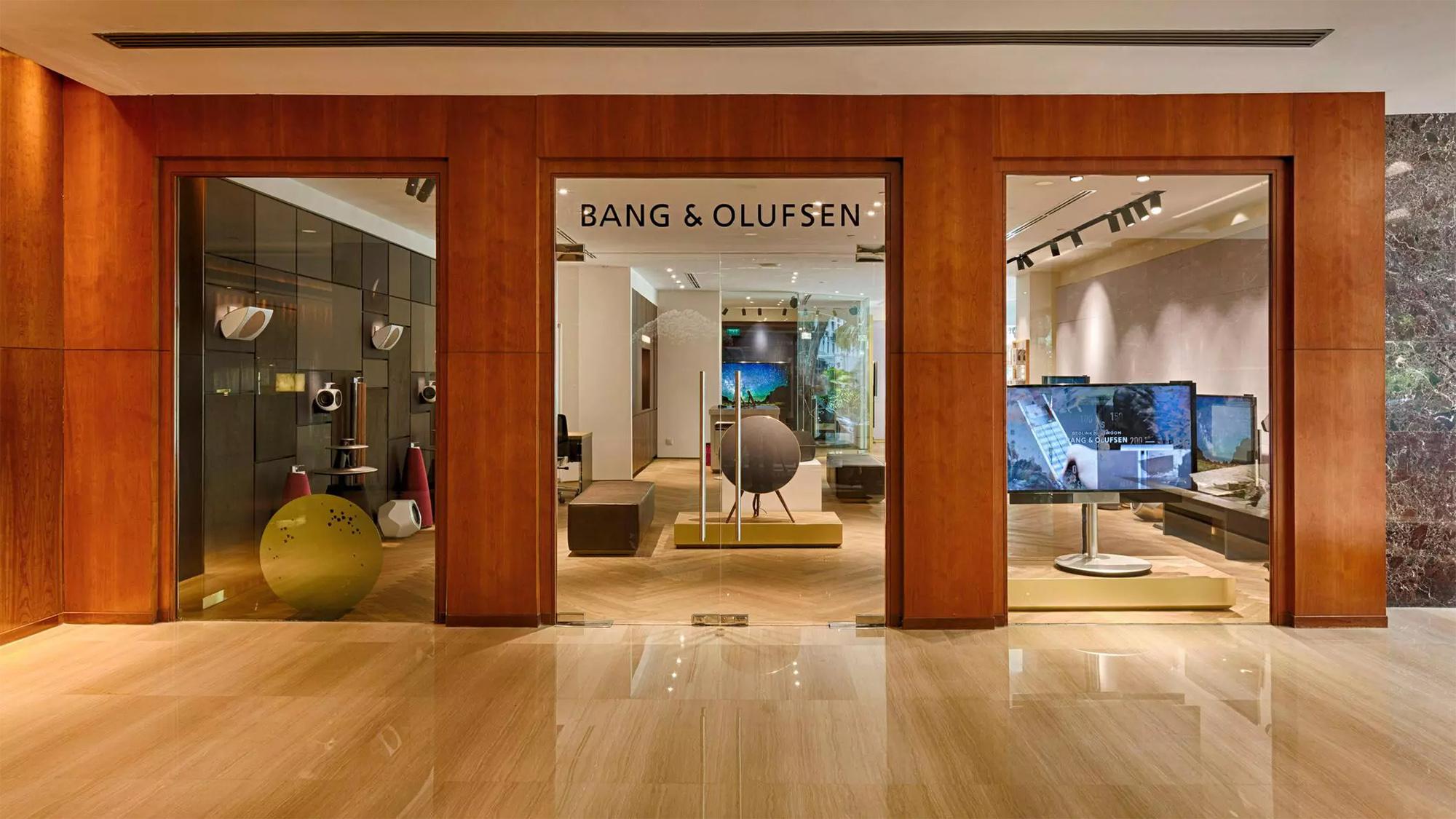 B&O Store Singapore (Bang & Olufsen).jpg
