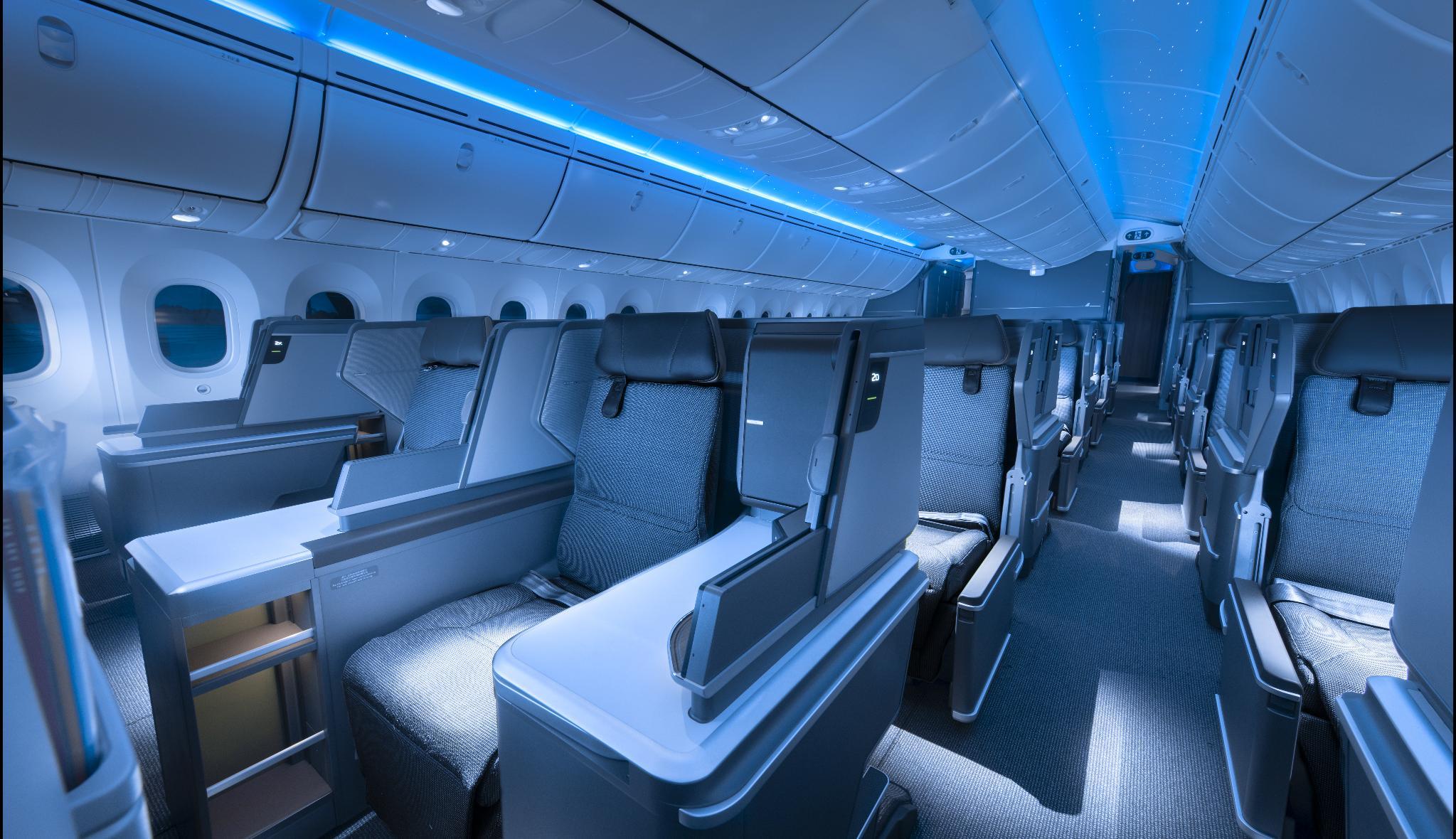 BR 781 J (Boeing).jpg