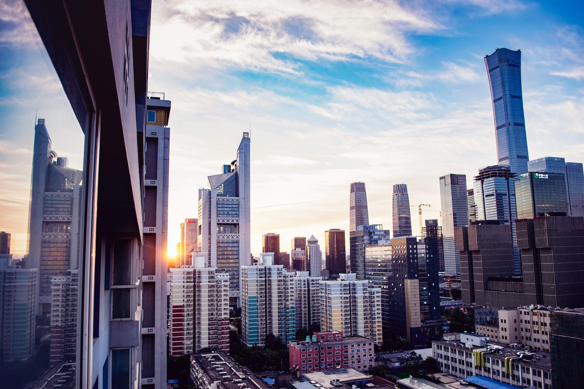 Beijing (Zhang-Kaiyv).jpg