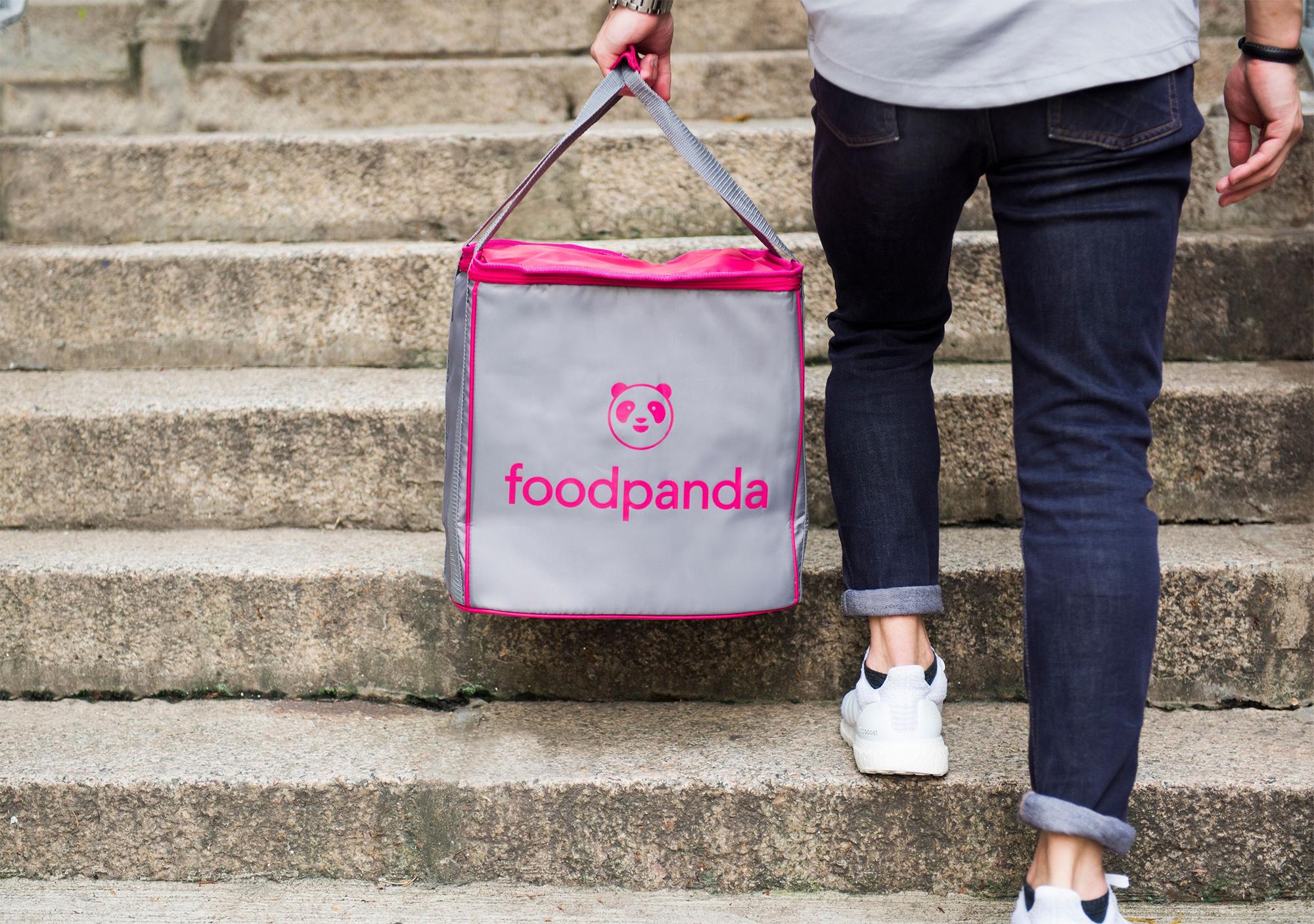 Delivery Steps 2 (foodpanda).jpg