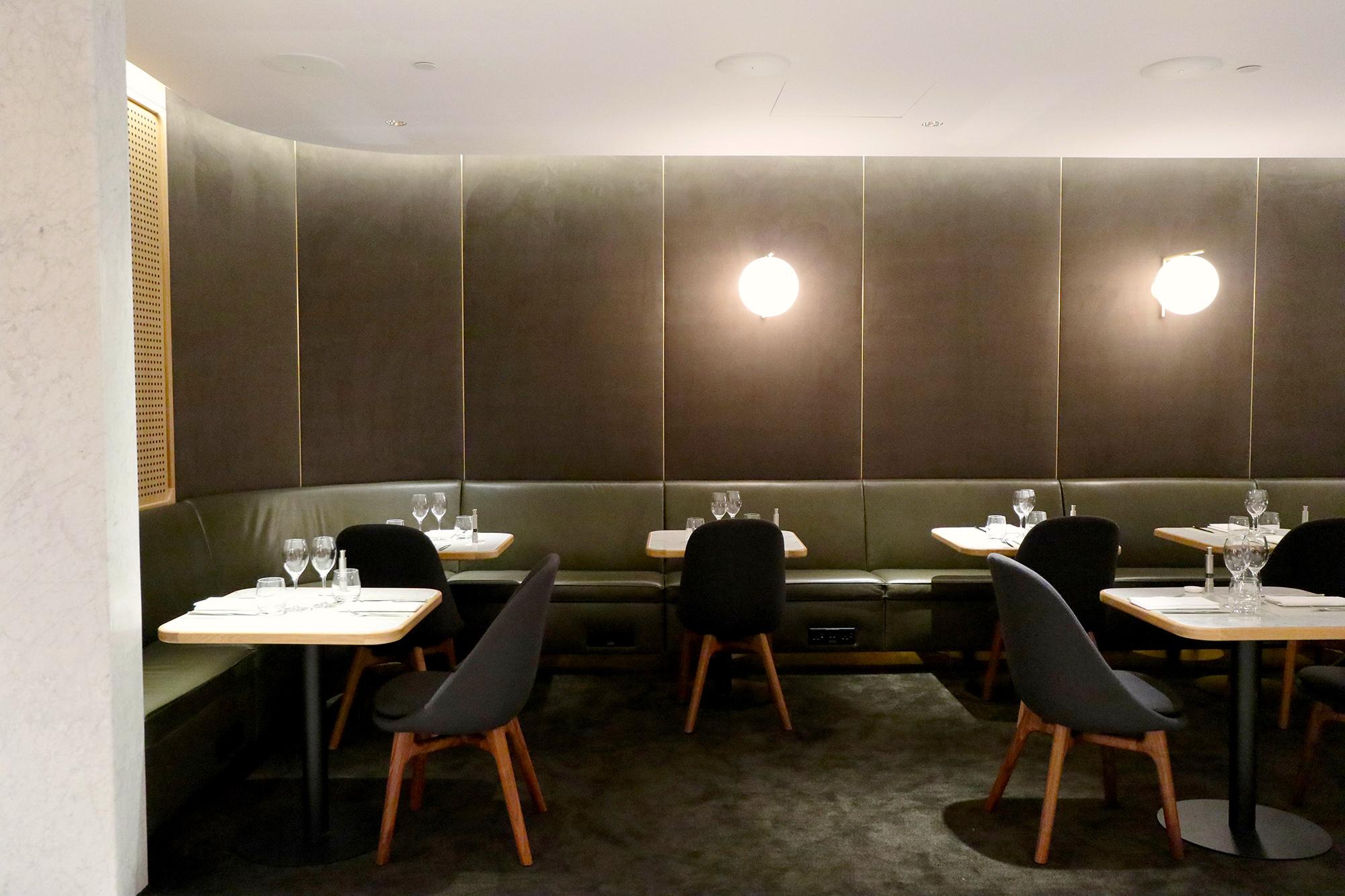 Dining 4.jpg