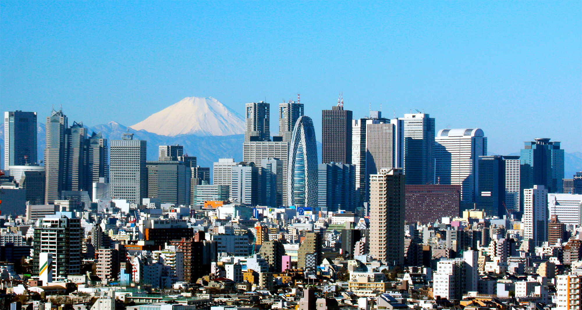 Tokyo Skyline (Morio).jpg
