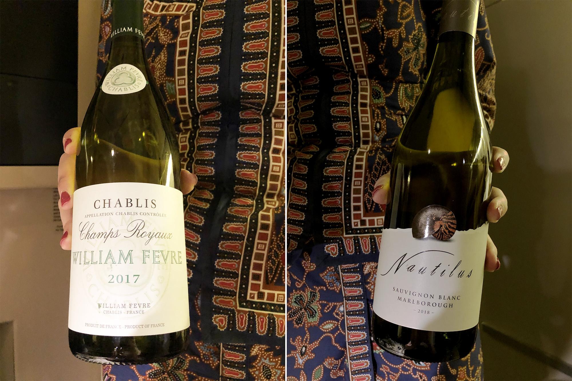 White Wines.jpg