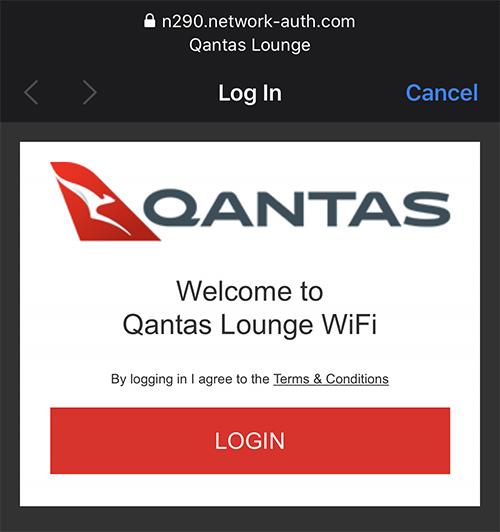 Wi-Fi Logon.jpg