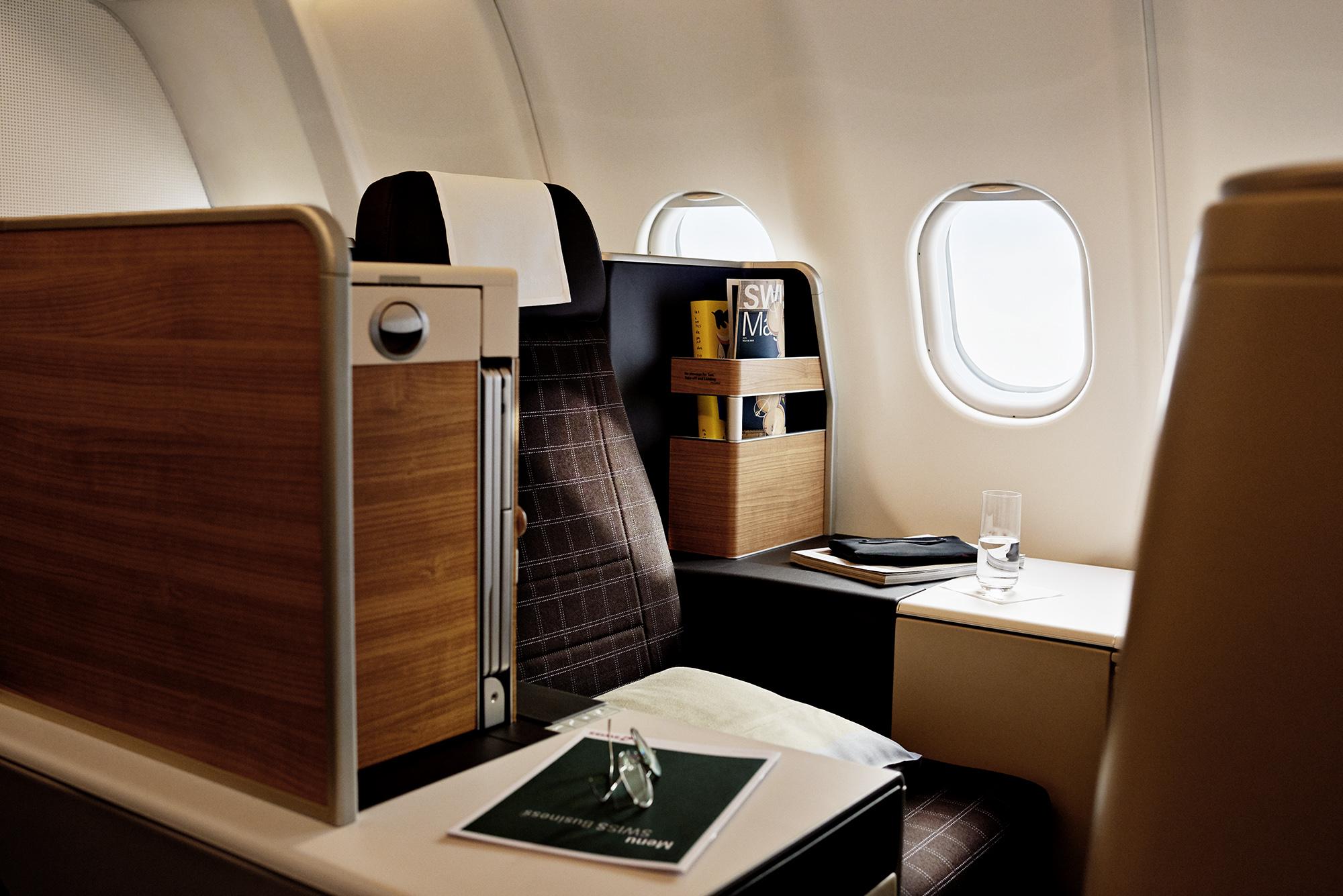 A340 Business Class (Swiss).jpg