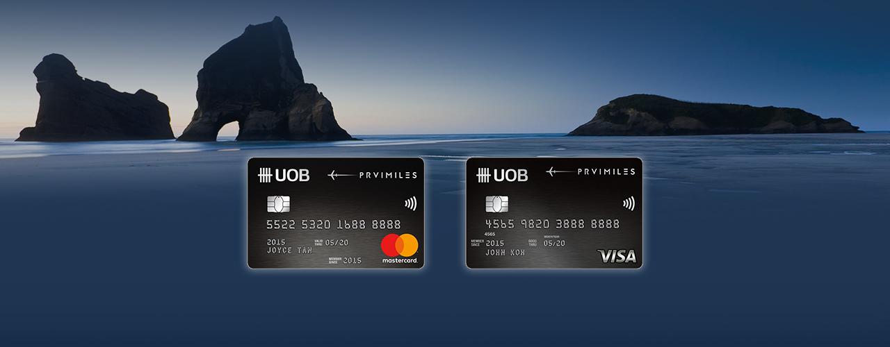 PRVI MC Visa.jpg