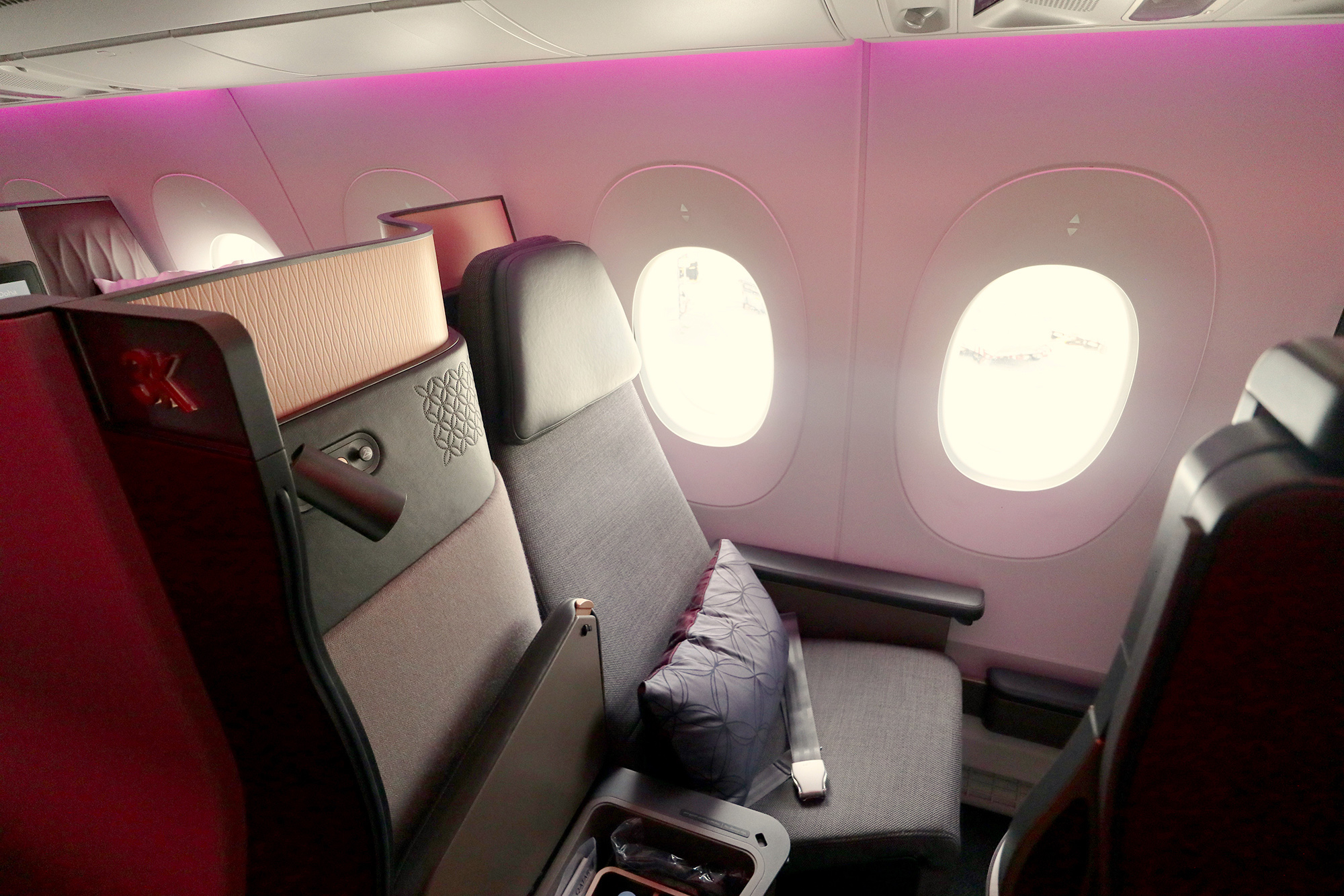 Seat 3K.jpg