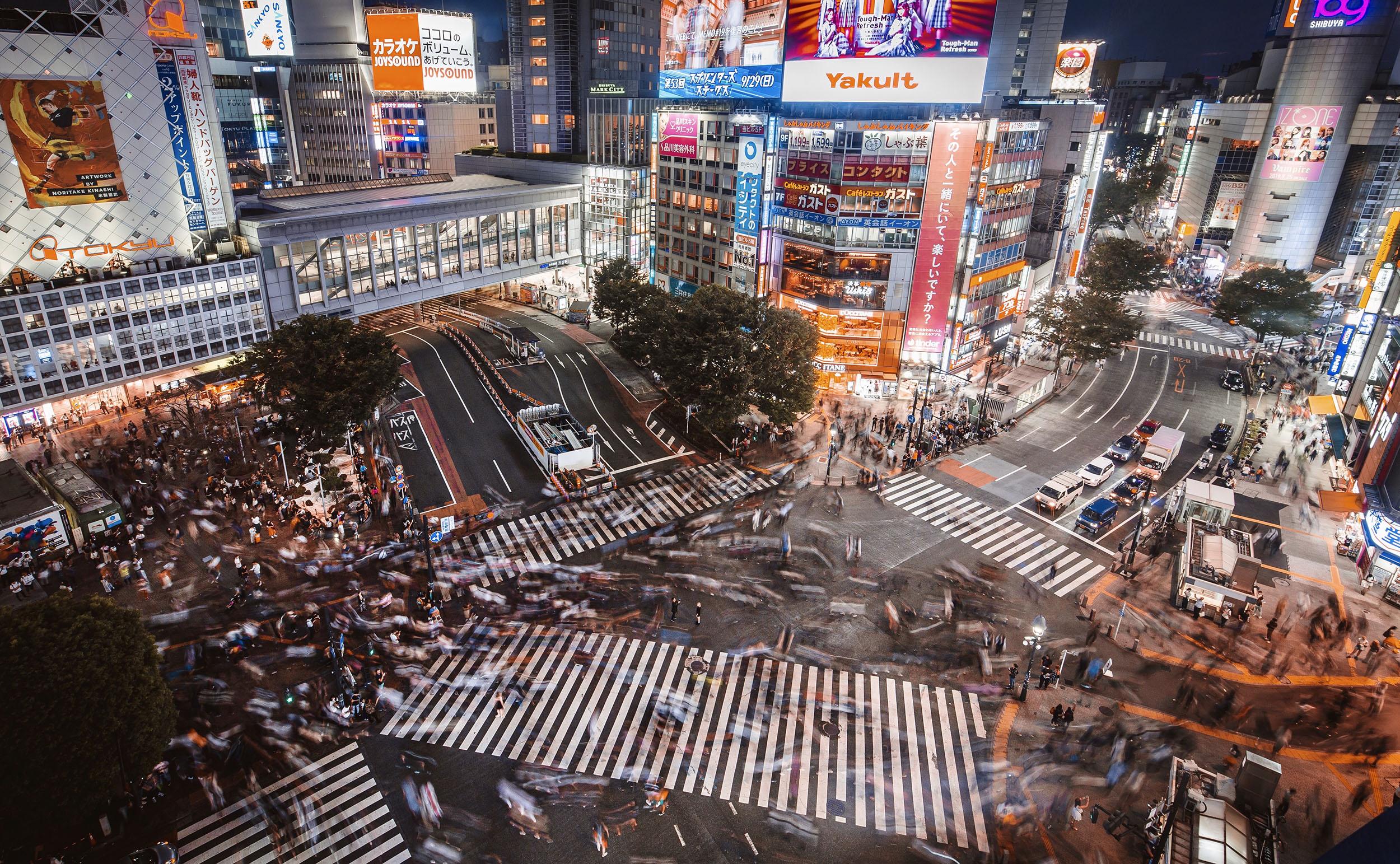 Tokyo Shibuya Crossing (Denys Nevozhai).JPG