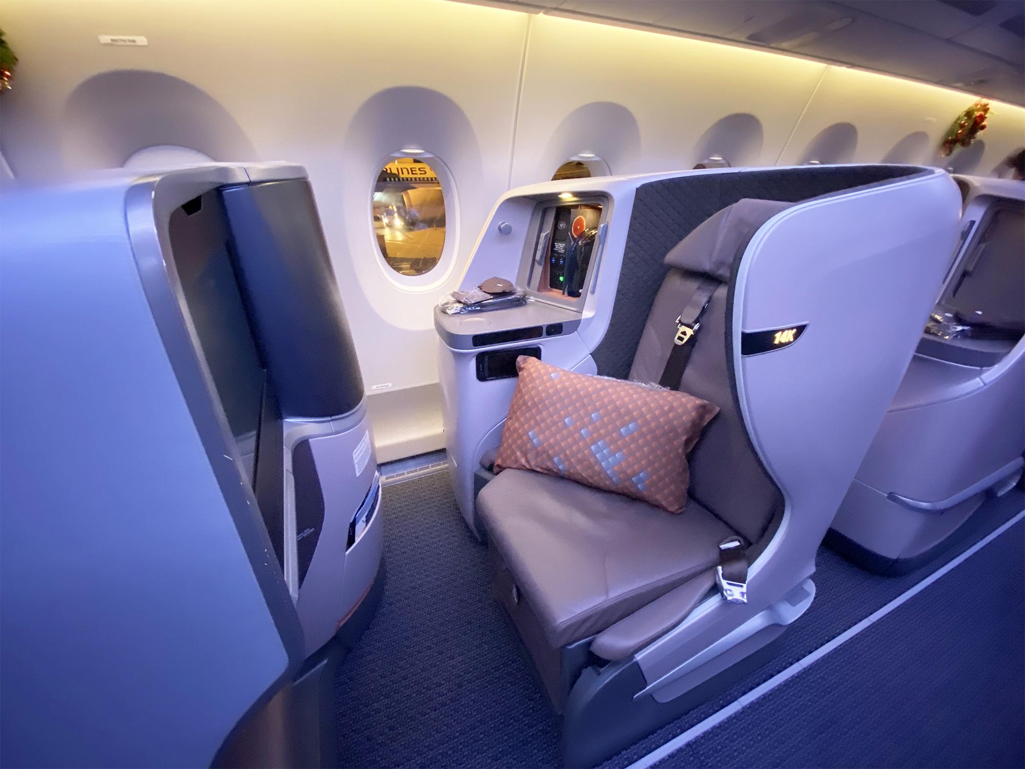 A350R J Class (MM)