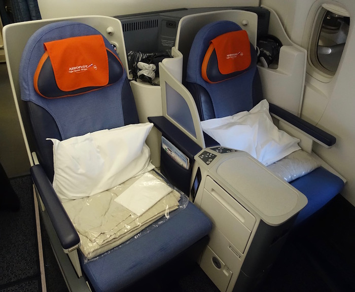 Aeroflot B77W J (OMAAT)