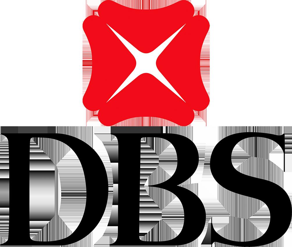 DBStrans2