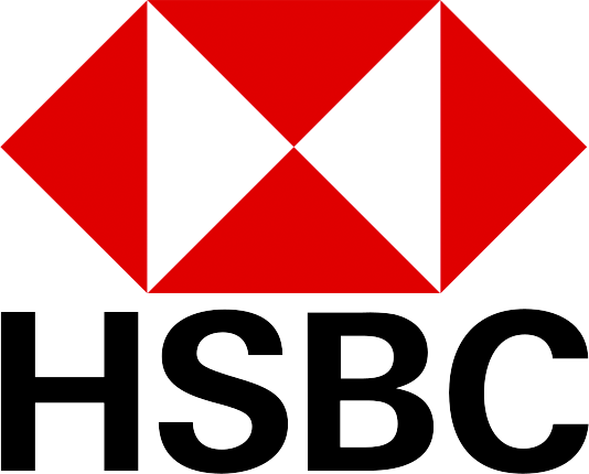 HSBCtrans2