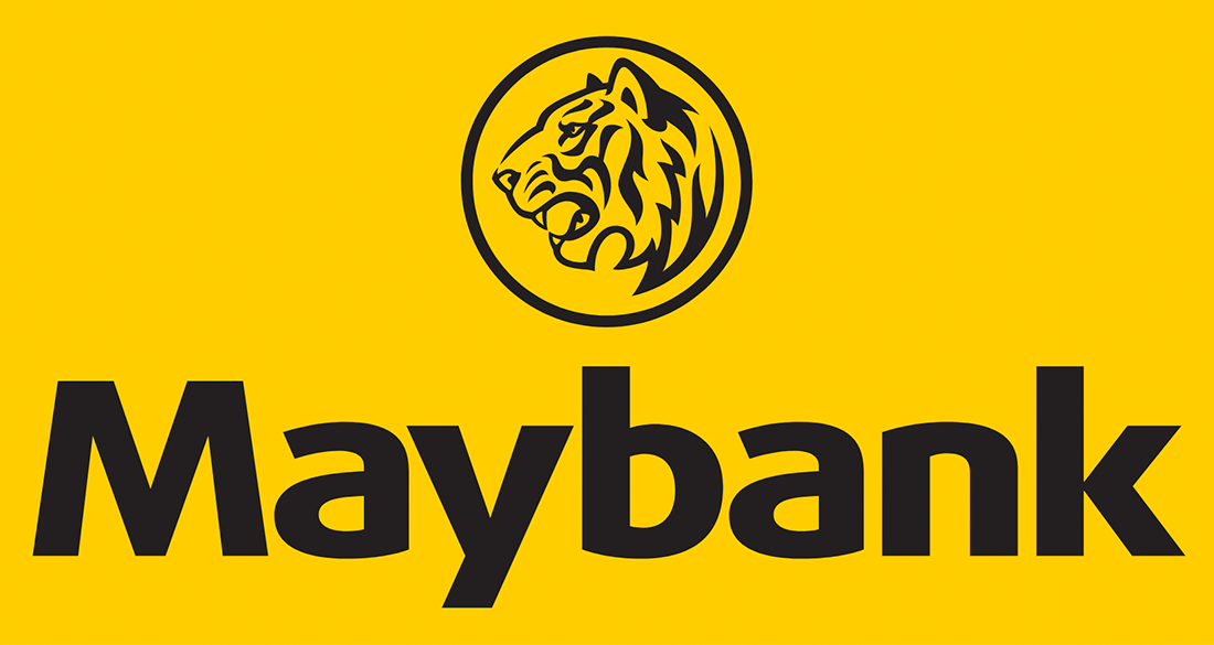 MAYBANKtrans2