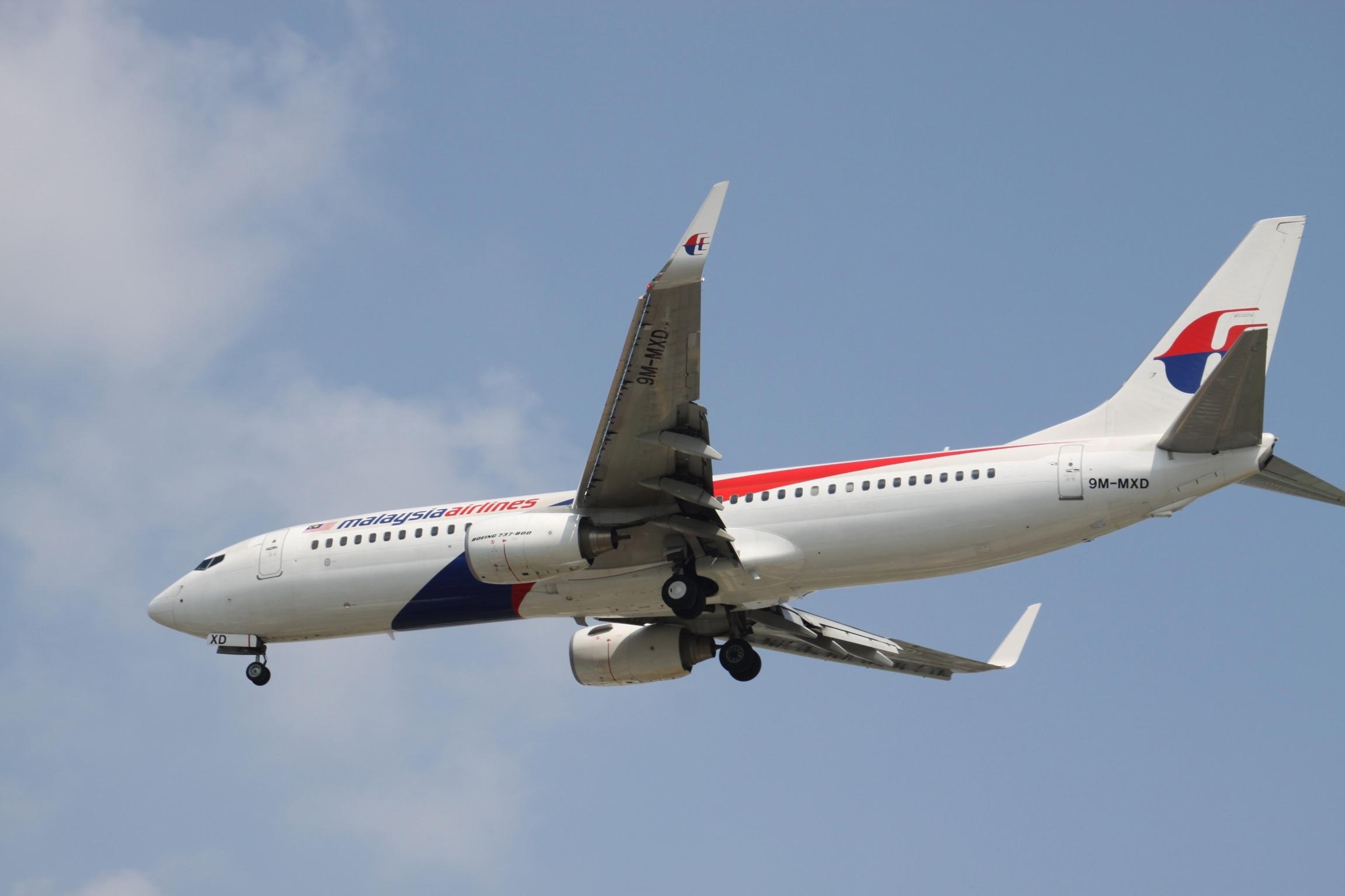 MH 738 (Aeroprintscom)