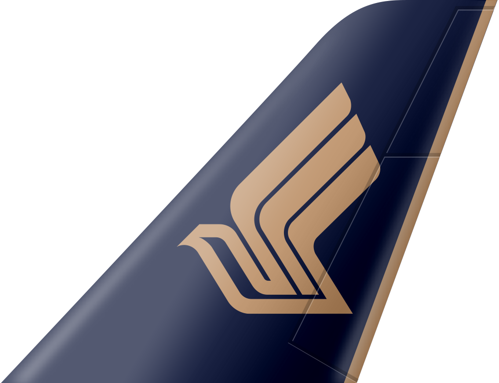 Singapore_Airlines