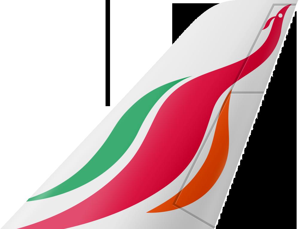 SriLankan_Airlines