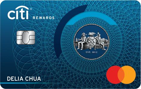 $Card MC 2020