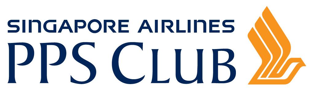 PPS Club