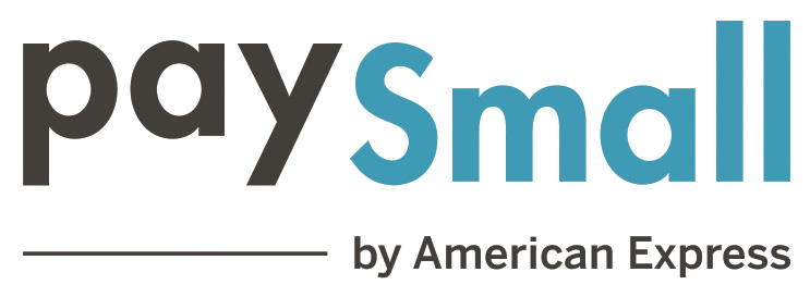 Pay Small Logo