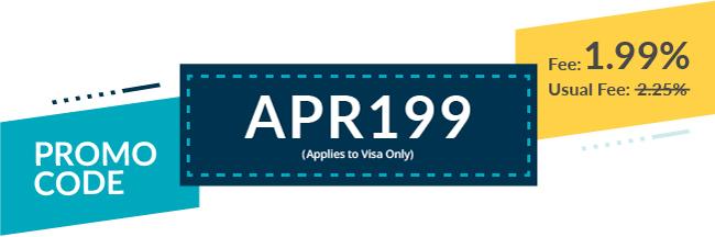 199 Fee Banner Apr20