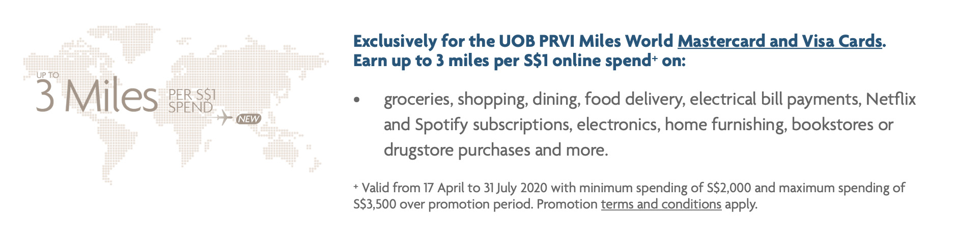 3mpd VSMC Apr 2020 Offer