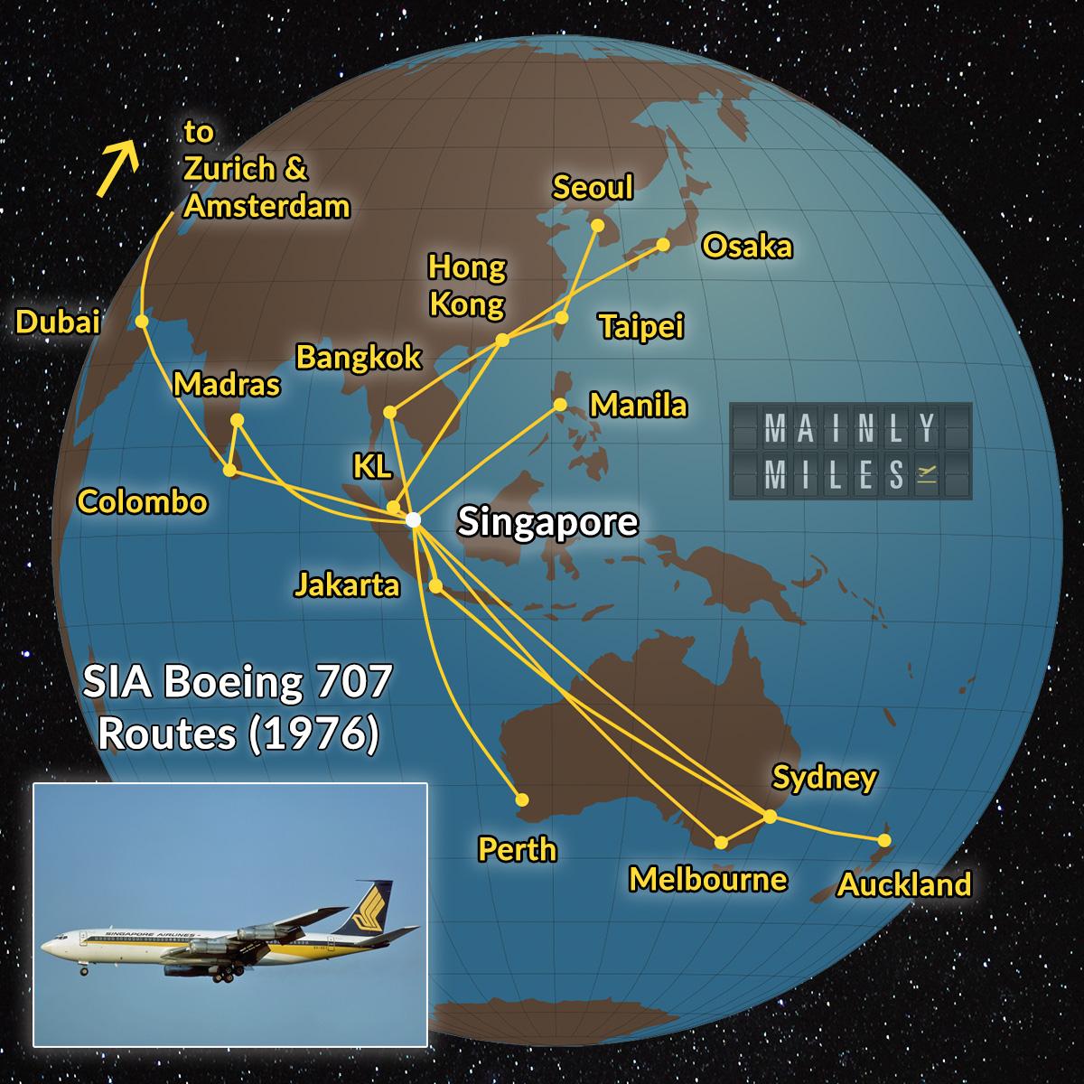 707 Pax Map 4