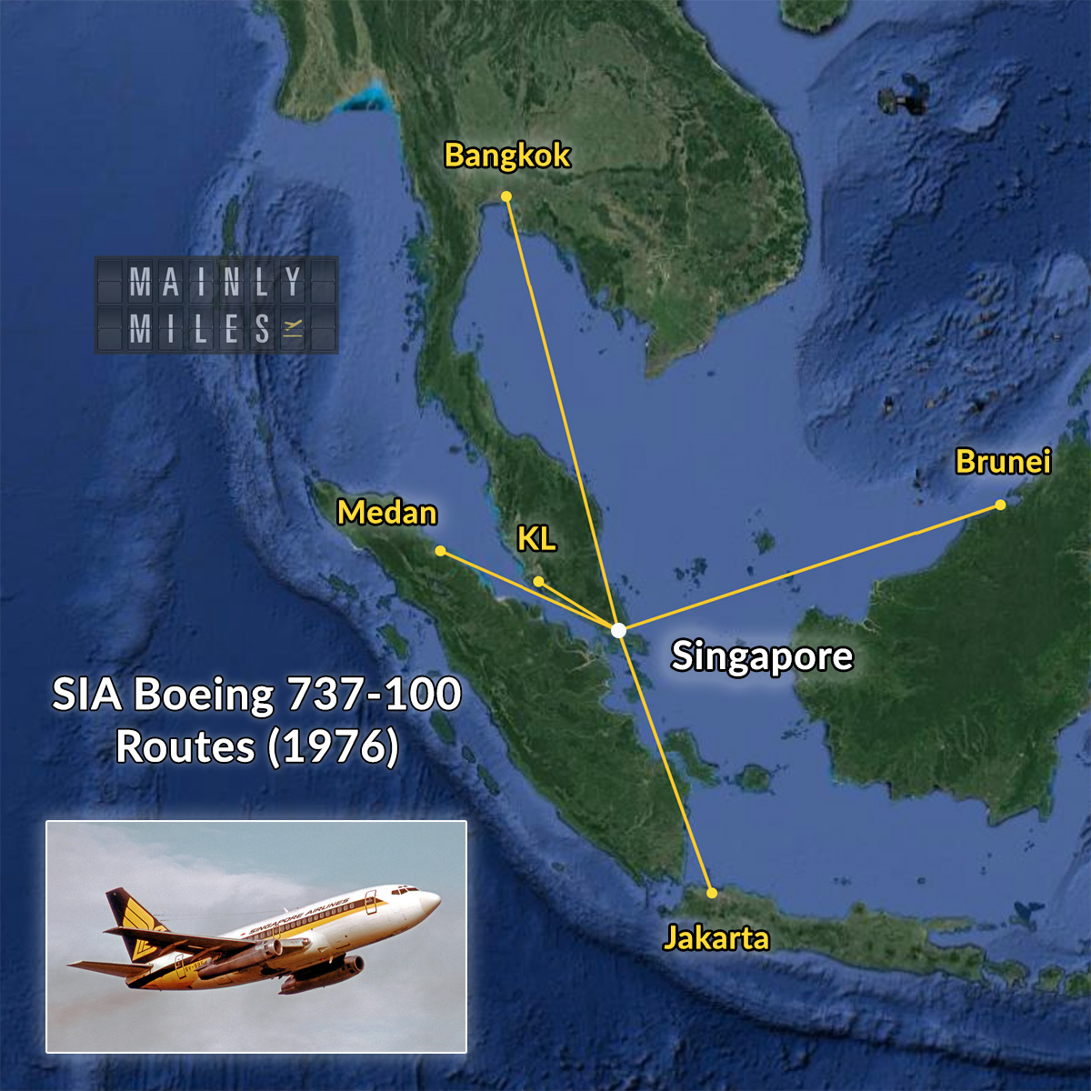 737 Pax Map