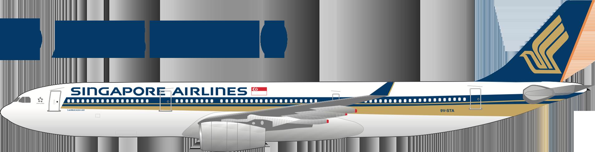 !A330v3 Label