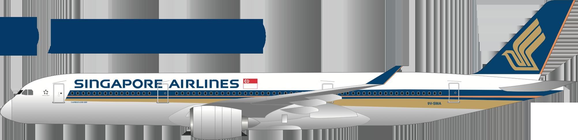 !A359 Label