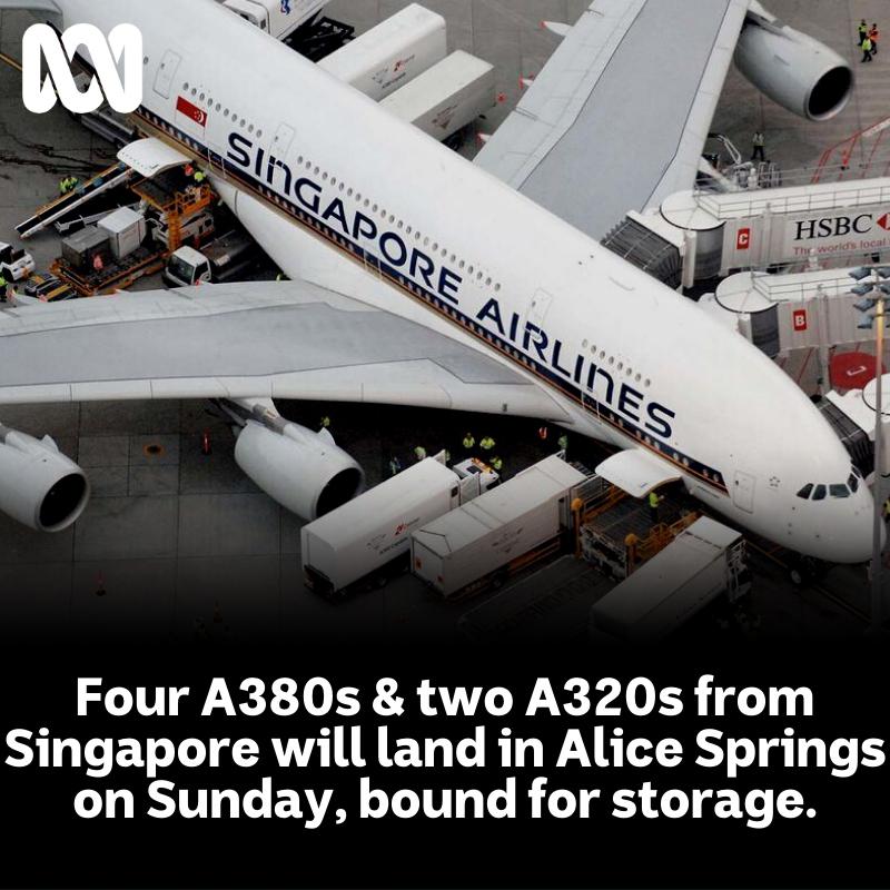 A380 Relocate ABC
