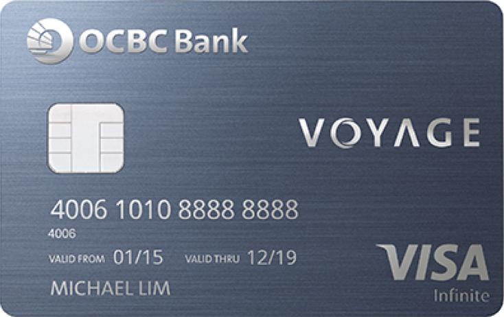 Card 2020 v2