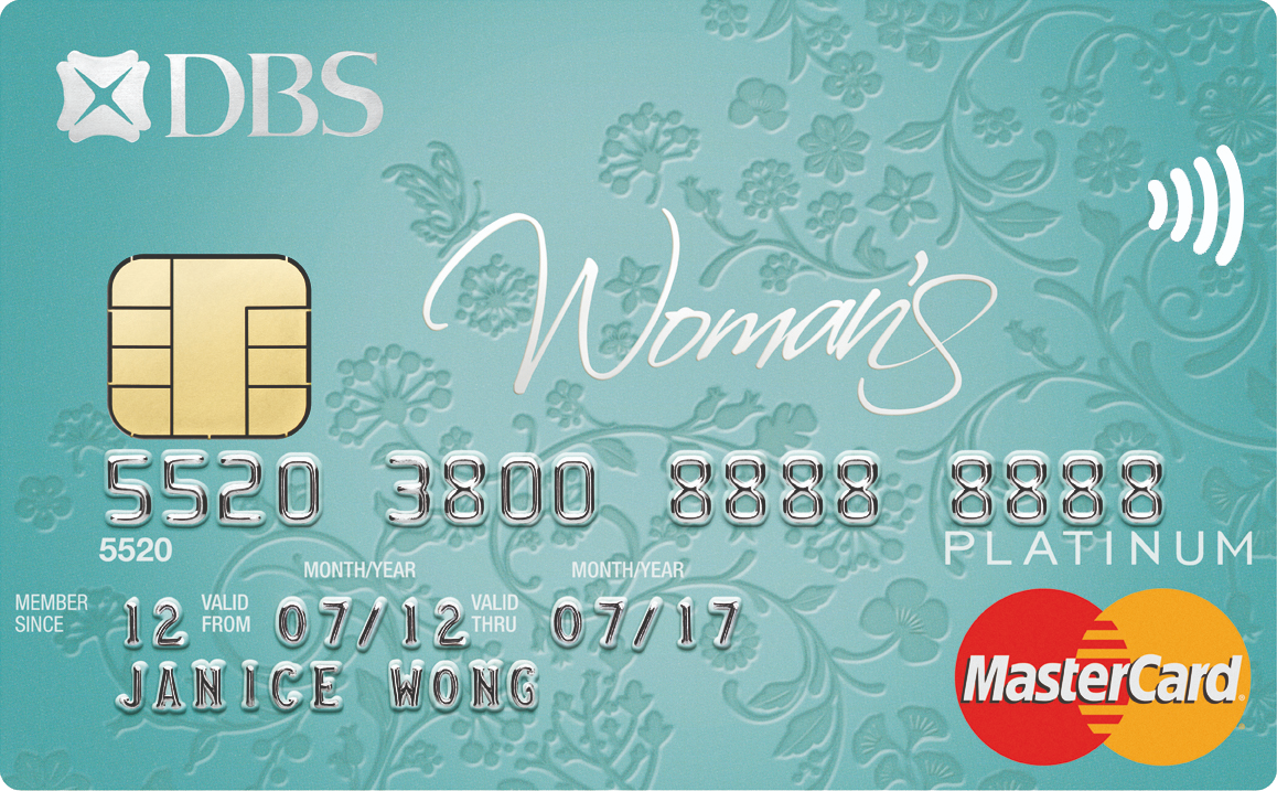 Card WPC