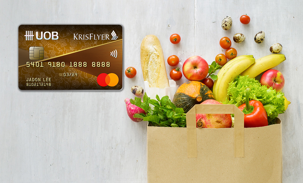 Groceries Promo Small (DBS)