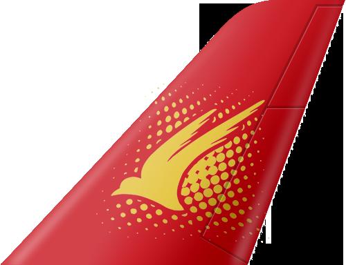 Regent_Airlines