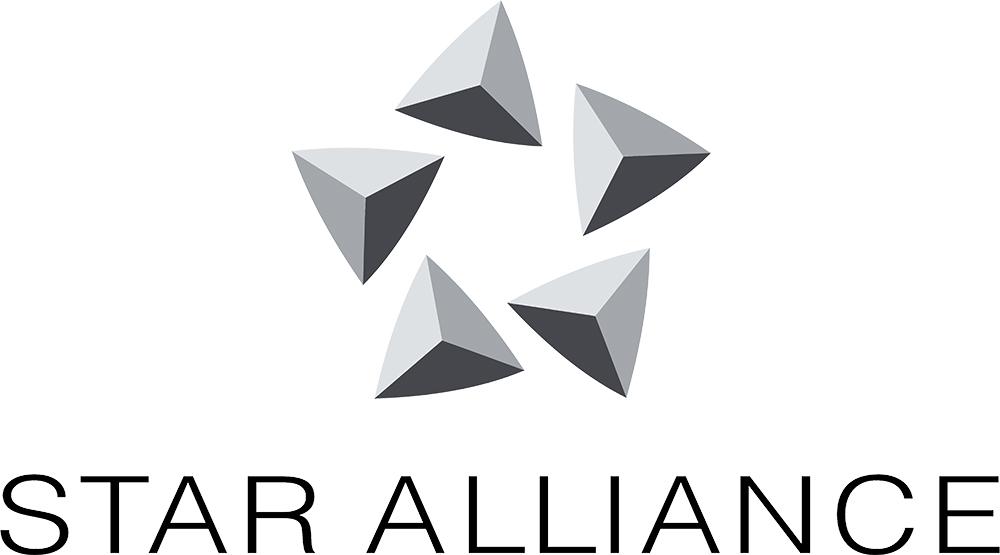 Star Alliance 3