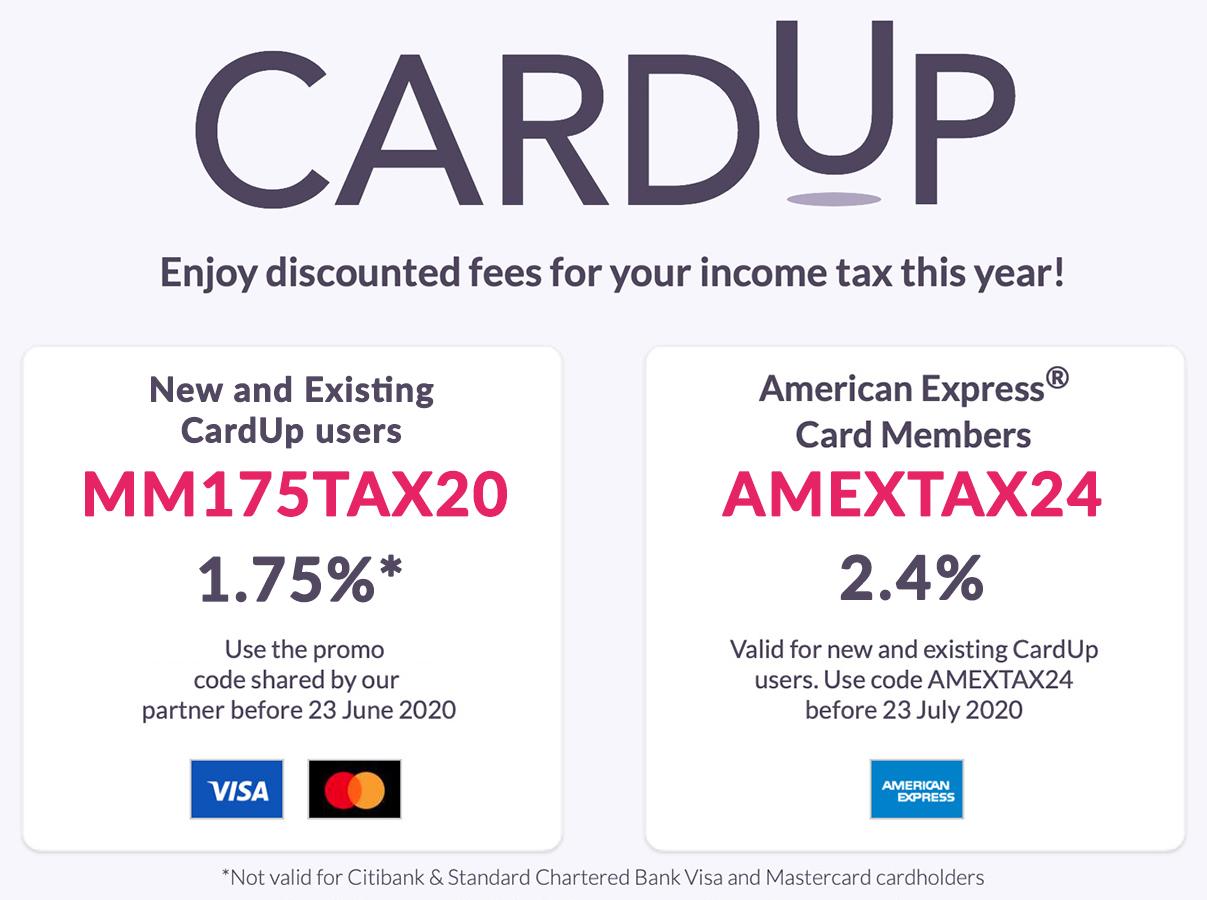 CardUp IT2020 v2 MM