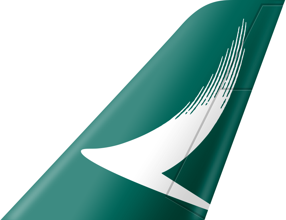 Cathay_Pacific
