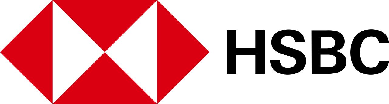 HSBCtrans