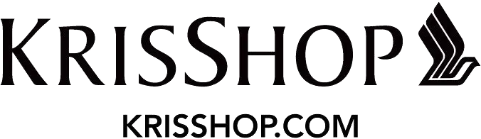 KrisShop Logo