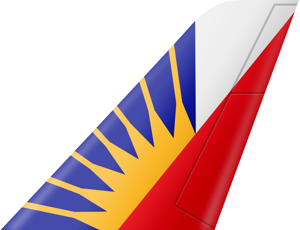 Philippines_Airlines