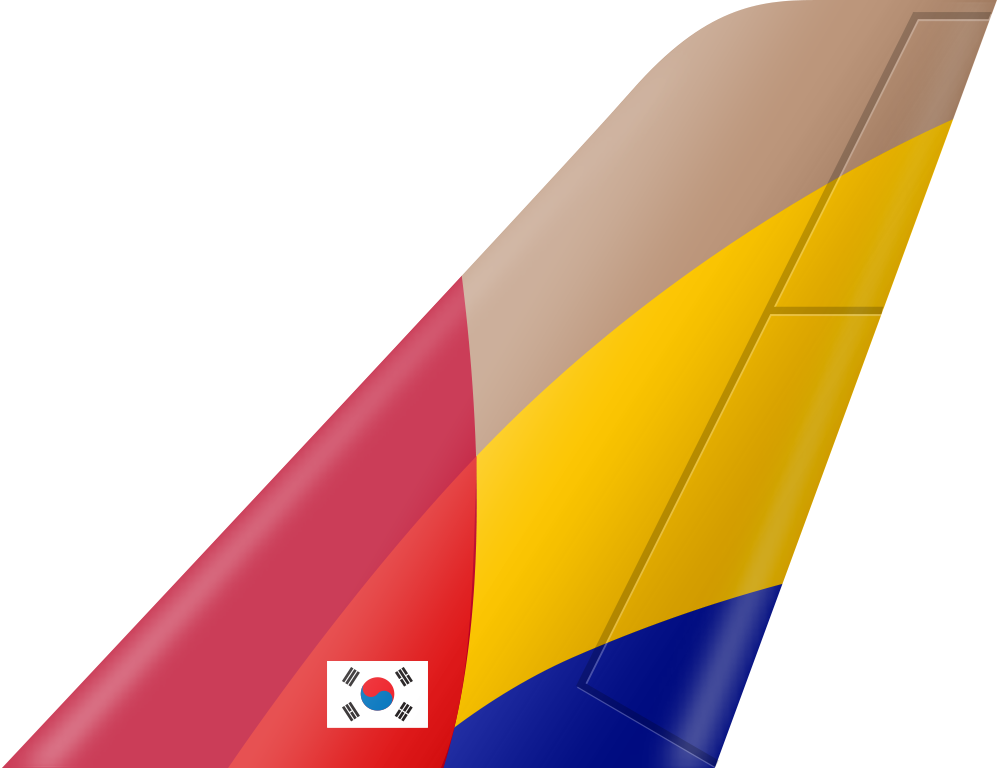 Asiana_Airlines