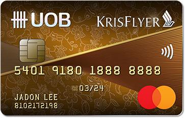 Card Trans