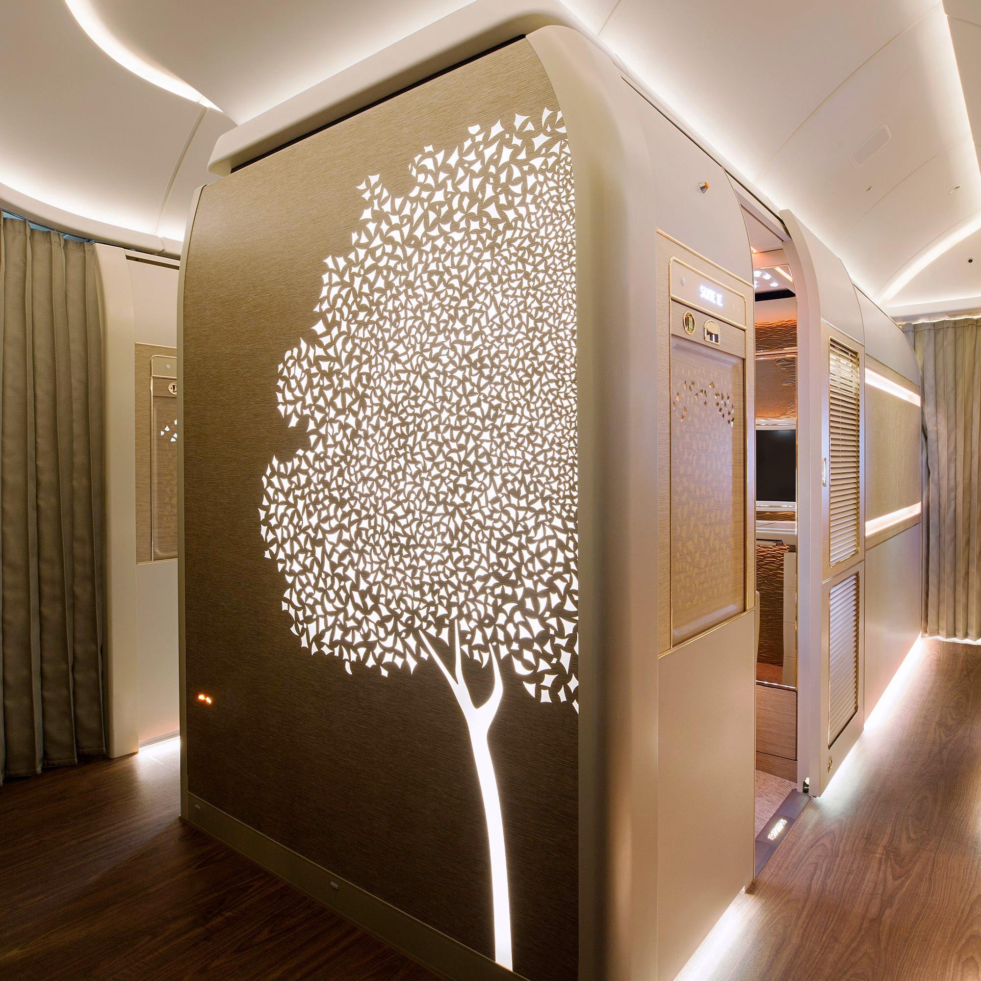 EK New First Ghaf Tree 2 (Emirates)
