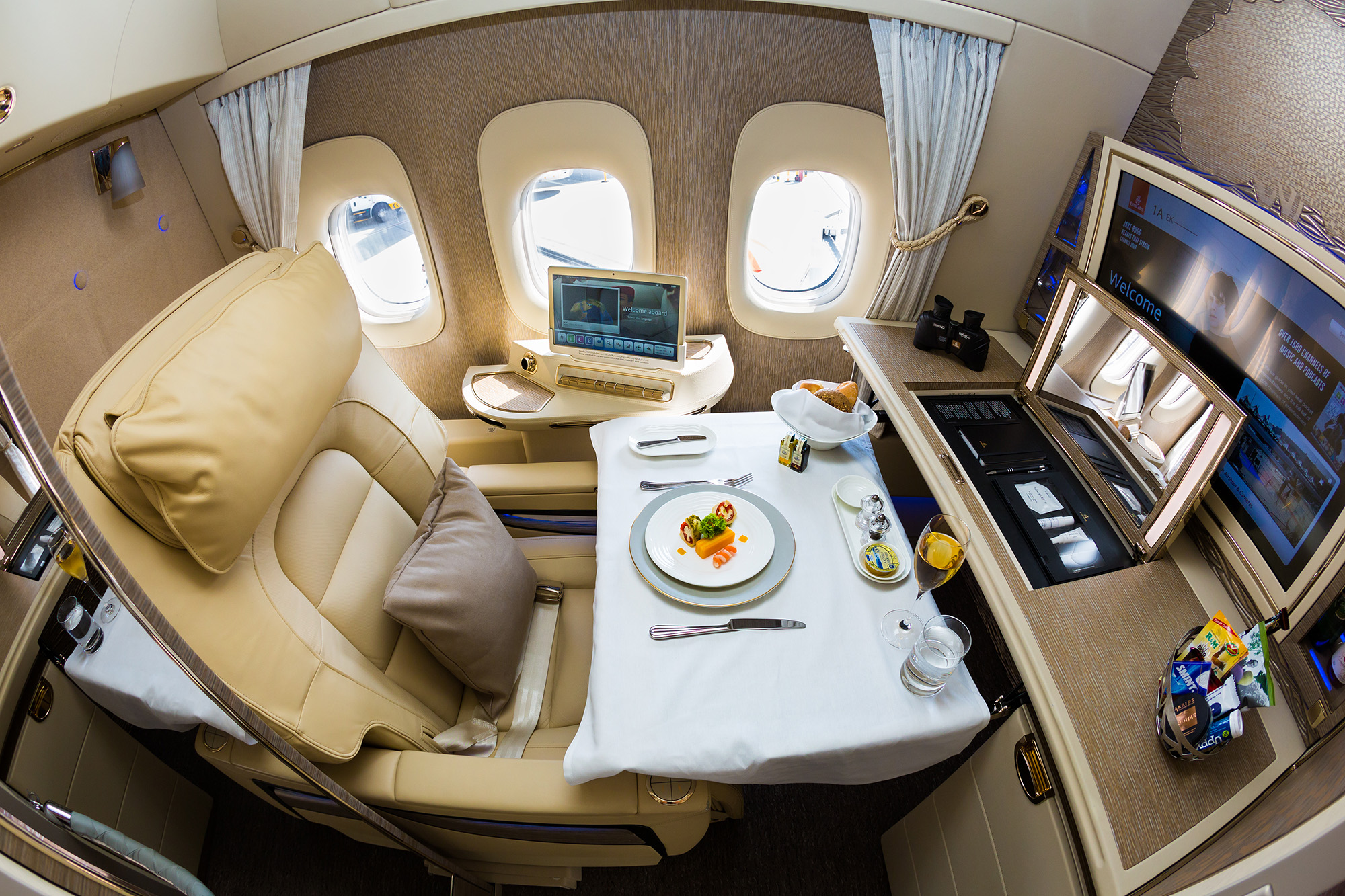 EK New Suite Overhead (Dmitry Birin SS)