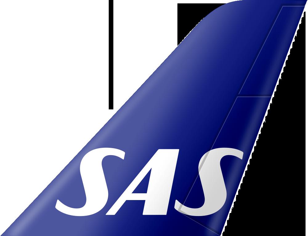 SAS_Scandinavian Airlines System