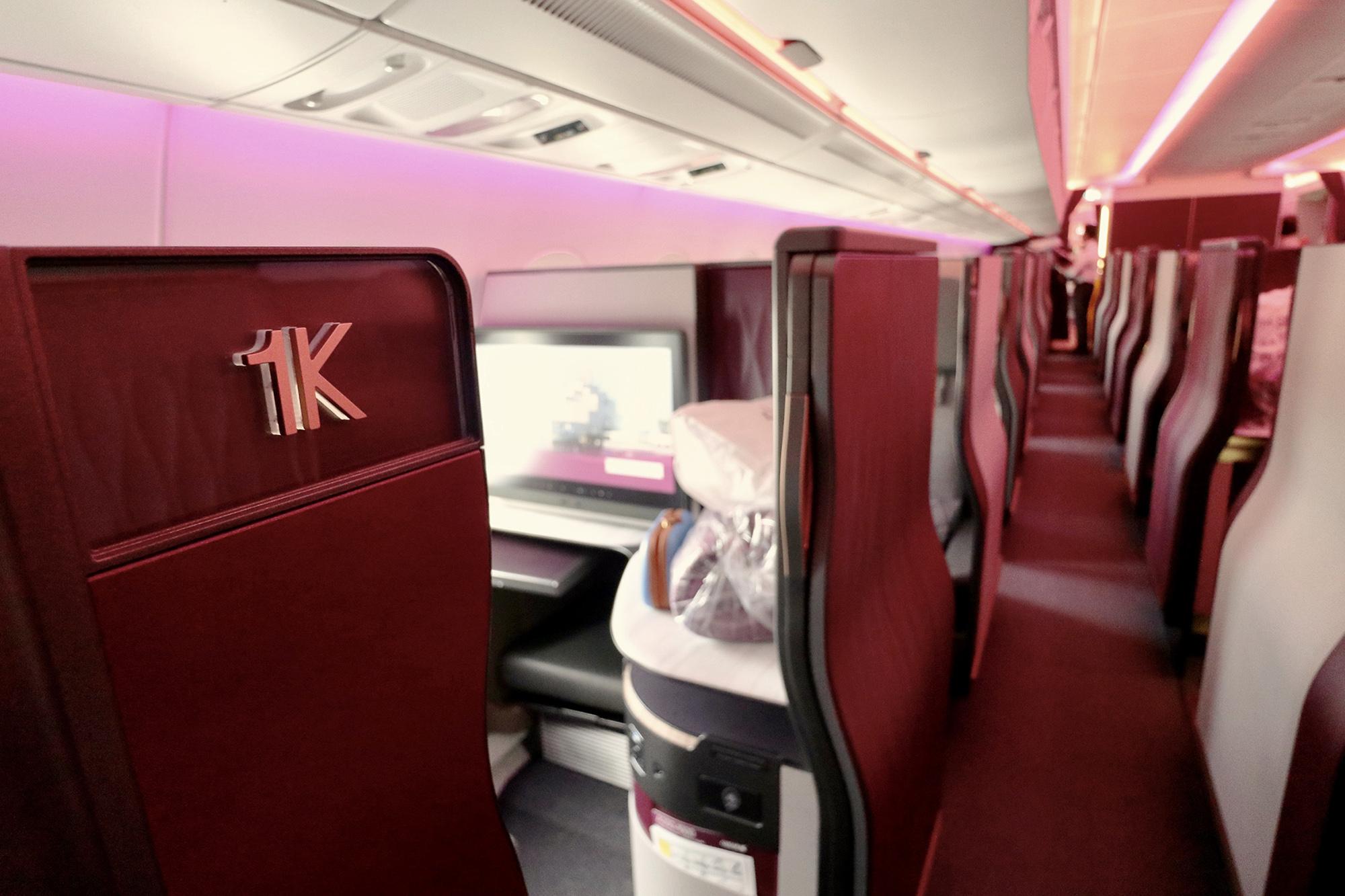 Seat 1K Span v2